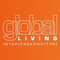 Global Living - Västerås