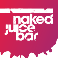 Naked Juicebar - Västerås