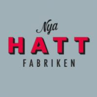 Nya Hattfabriken - Västerås