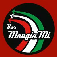 Bar Mangia Mi - Västerås