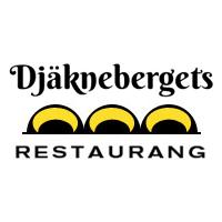 Djäknebergets Restaurang - Västerås