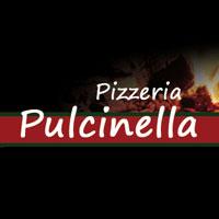 Pizzeria Pulcinella - Västerås
