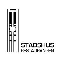 Stadshusrestaurangen - Västerås