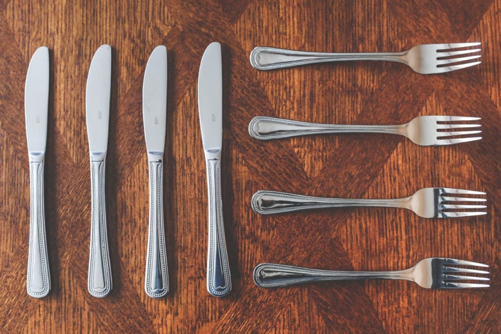Restaurang Mälarhöjden