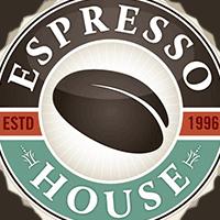 Espresso House Erikslund - Västerås