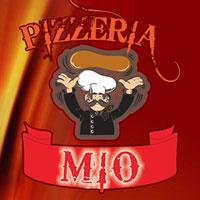 Pizzeria Mio - Västerås