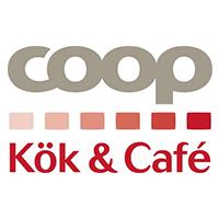 Coop Kök & Café - Västerås