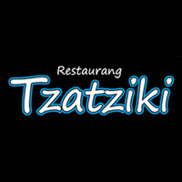 Restaurang Tzatziki - Västerås