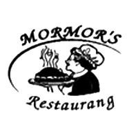Mormors Restaurang - Västerås