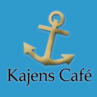 Kajens Café - Västerås