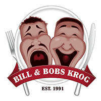 Bill & Bob - Västerås