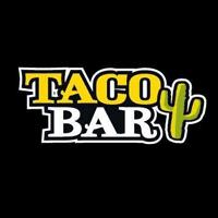 Taco Bar - Västerås