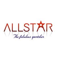 Allstar - Västerås