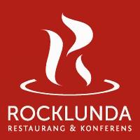 Rocklunda Restaurang & Bistro - Västerås
