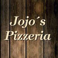 Jojos Pizzeria - Västerås