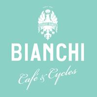 Bianchi Café & Cycles - Västerås