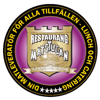 Matstugan - Västerås