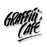Graffiti Café - Västerås