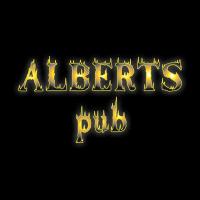 Alberts Pub - Västerås