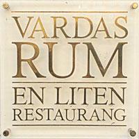 Vardasrum - Västerås