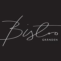 Bistro Gränden - Västerås