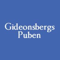 Gideonsbergspuben - Västerås