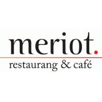 Meriot - Västerås