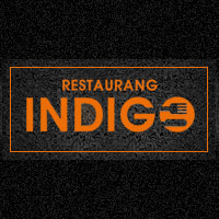 Restaurang Indigo - Västerås