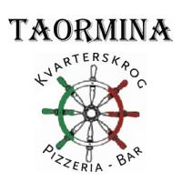 Taormina - Västerås