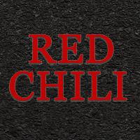 Red Chili - Västerås