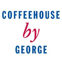 Coffeehouse By George - Västerås