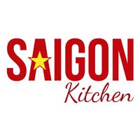 Saigon Kitchen - Västerås