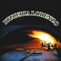 Pizzeria Lorenzo - Västerås