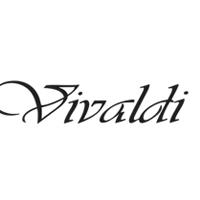 Vivaldi - Västerås