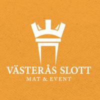 Västerås Slott - Västerås