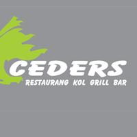 Ceders - Västerås