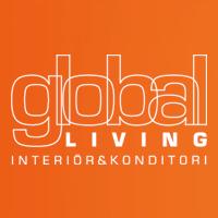 Global Living - Västerås