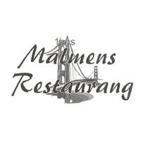 Malmens Restaurang - Västerås