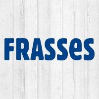 Frasses Hamburgare - Västerås