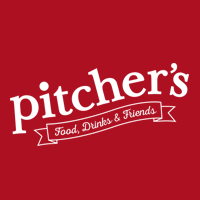 Pitchers - Västerås