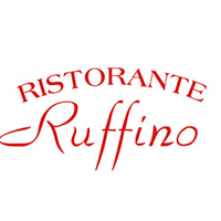 Ristorante Ruffino - Västerås