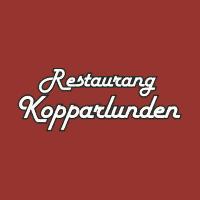 Restaurang Kopparlunden - Västerås