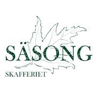 Säsong - Västerås
