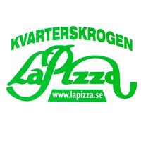 La Pizza - Västerås