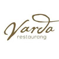 Restaurang Varda - Västerås