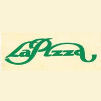 La Pizza Hammarby - Västerås