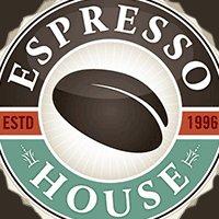 Espresso House Punkt - Västerås
