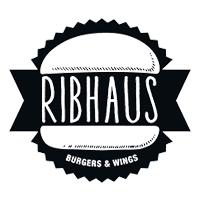 Ribhaus - Västerås