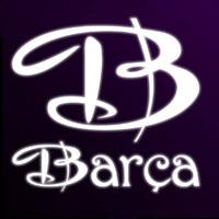 Barca Café - Västerås