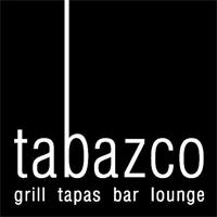 Tabazco - Västerås